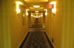 hotelflur1