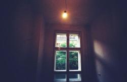 lichtimdunkeln2